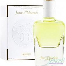 Hermes Jour d'Hermes Gardenia EDP 50ml за Жени