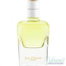 Hermes Jour d'Hermes Gardenia EDP 85ml за Жени БЕЗ ОПАКОВКА