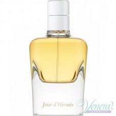 Hermes Jour d'Hermes EDP 85ml за Жени БЕЗ ОПАКОВКА