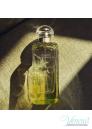 Hermes Le Jardin de Monsieur Li EDT 100ml за Мъже и Жени БЕЗ ОПАКОВКА Унисекс Парфюми без опаковка