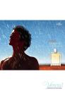 Hermes Terre D'Hermes Eau Tres Fraiche EDT 125ml за Мъже Мъжки Парфюми