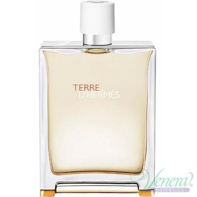 Hermes Terre D'Hermes Eau Tres Fraiche EDT...