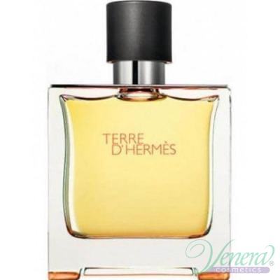 Hermes Terre D'Hermes Pure Parfum 75ml за ...
