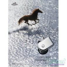 Hermes Voyage D'Hermes Pure Parfum 100ml за Мъже и Жени