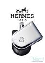 Hermes Voyage D'Hermes Pure Parfum 100ml за Мъже и Жени Унисекс Парфюми
