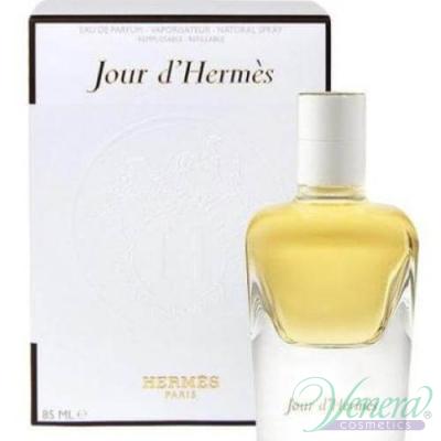Hermes Jour d'Hermes EDP 30ml за Жени За Жени