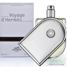 Hermes Voyage D'Hermes EDT 100ml за Мъже и Жени