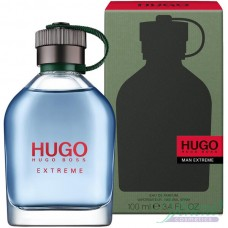 Hugo Boss Hugo Extreme EDP 100ml за Мъже