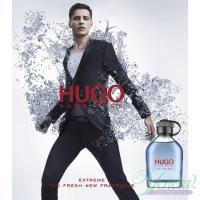 Hugo Boss Hugo Extreme EDP 75ml за Мъже Мъжки Парфюми