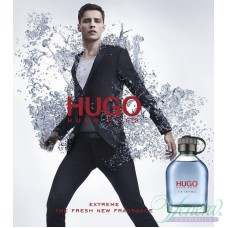 Hugo Boss Hugo Extreme EDP 60ml за Мъже