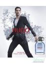 Hugo Boss Hugo Extreme EDP 60ml за Мъже Мъжки Парфюми