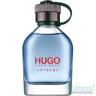 Hugo Boss Hugo Extreme EDP 100ml за Мъже БЕЗ ОПАКОВКА Мъжки Парфюми без опаковка