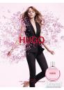 Hugo Boss Hugo Woman Extreme EDP 50ml за Жени Дамски Парфюми