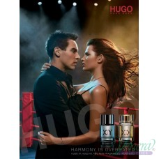 Hugo Boss Hugo XX EDT 60ml за Жени