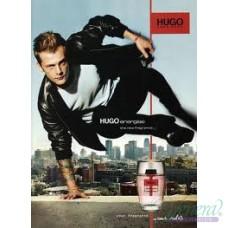 Hugo Boss Hugo Energise EDT 40ml за Мъже