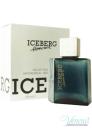 Iceberg Homme EDT 100ml за Мъже БЕЗ ОПАКОВКА Мъжки Парфюми без опаковка