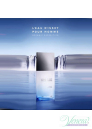 Issey Miyake L'Eau d'Issey Pour Homme Oceanic Expedition EDT 125ml за Мъже Мъжки Парфюми