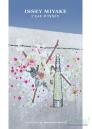 Issey Miyake L'Eau D'Issey City Blossom EDT 90ml за Жени БЕЗ ОПАКОВКА Дамски Парфюми без опаковка