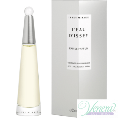 Issey Miyake L'Eau D'Issey EDP 25ml for Women