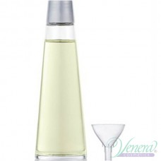 Issey Miyake L'Eau D'Issey EDP 75ml Refill за Жени
