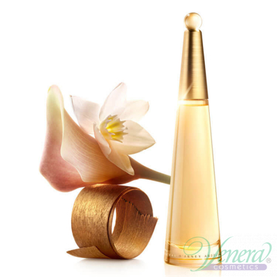 Issey Miyake L'Eau D'Issey Absolue EDP 90ml за Жени За Жени