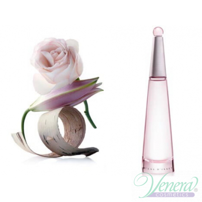 Issey Miyake L'Eau D'Issey Florale EDT 50ml за Жени Дамски Парфюми