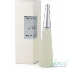Issey Miyake L'Eau D'Issey EDT 50ml за Жени
