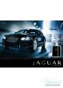Jaguar Classic Black EDT 100ml за Мъже