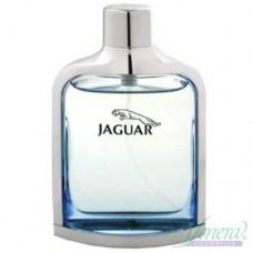 Jaguar Classic Blue EDT 100ml за Мъже БЕЗ ОПАКОВКА