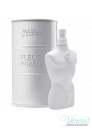 Jean Paul Gaultier Fleur Du Male EDT 125ml за Мъже БЕЗ ОПАКОВКА