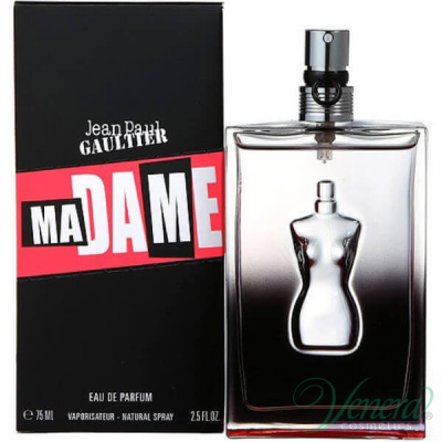 Jean Paul Gaultier Ma Dame EDP 50ml за Жени