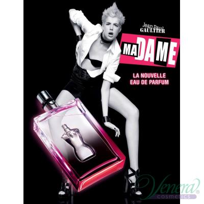 Jean Paul Gaultier Ma Dame EDP 50ml за Жени