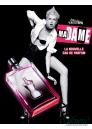 Jean Paul Gaultier Ma Dame EDP 50ml за Жени Дамски Парфюми