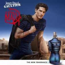 Jean Paul Gaultier Ultra Male EDT 125ml за Мъже