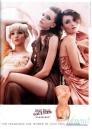 Jean Paul Gaultier Classique EDT 30ml за Жени Дамски Парфюми