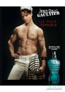 Jean Paul Gaultier Le Male EDT 40ml за Мъже