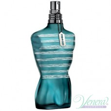 Jean Paul Gaultier Le Male Terrible EDT 125ml за Мъже БЕЗ ОПАКОВКА