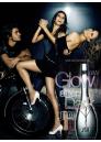 Jennifer Lopez Glow After Dark EDT 100ml за Жени Дамски Парфюми