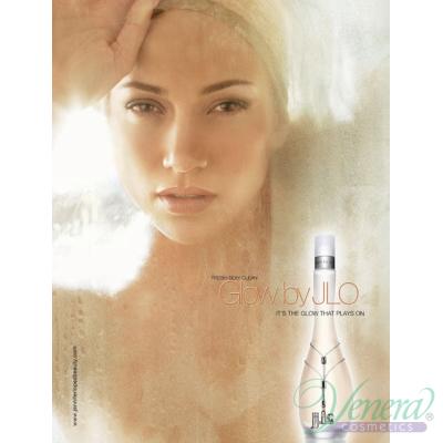 Jennifer Lopez Glow EDT 30ml за Жени Дамски Парфюми