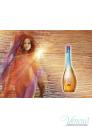 Jennifer Lopez Rio Glow EDP 100ml за Жени БЕЗ ОПАКОВКА Дамски Парфюми без опаковка
