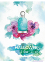 Jesus Del Pozo Halloween Blue Drop EDT 100ml за Жени БЕЗ ОПАКОВКА