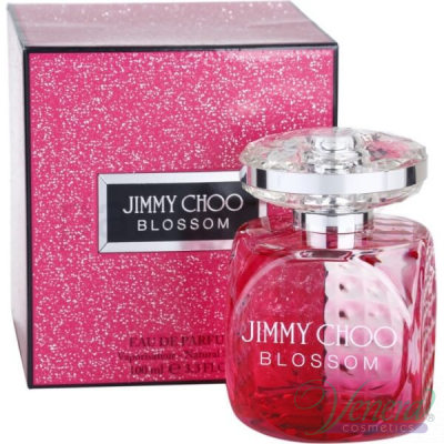 Jimmy Choo Blossom EDP 60ml за Жени
