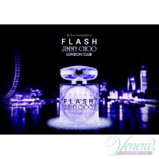 Jimmy Choo Flash London Club EDP 60ml за Жени