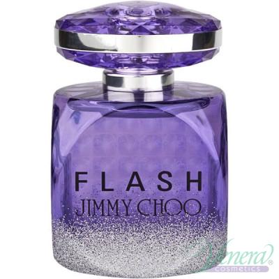 Jimmy Choo Flash London Club EDP 100ml за Жени БЕЗ ОПАКОВКА За Жени