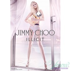 Jimmy Choo Illicit EDP 40ml за Жени