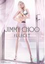 Jimmy Choo Illicit Комплект (EDP 100ml + BL 100ml + SG 100ml) за Жени Дамски Комплекти