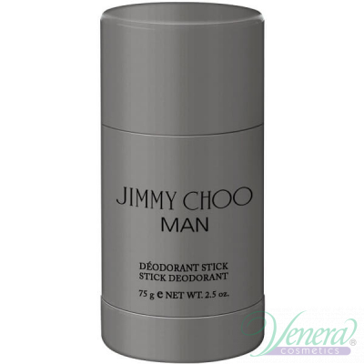 Jimmy Choo Man Deo Stick 75ml за Мъже