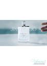 Jimmy Choo Man Ice Комплект (EDT 100ml + AS Balm 100ml + SG 100ml) за Мъже