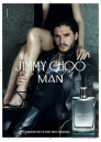 Jimmy Choo Man EDT 50ml за Мъже