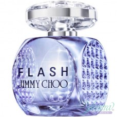 Jimmy Choo Flash EDP 100ml за Жени БЕЗ ОПАКОВКА